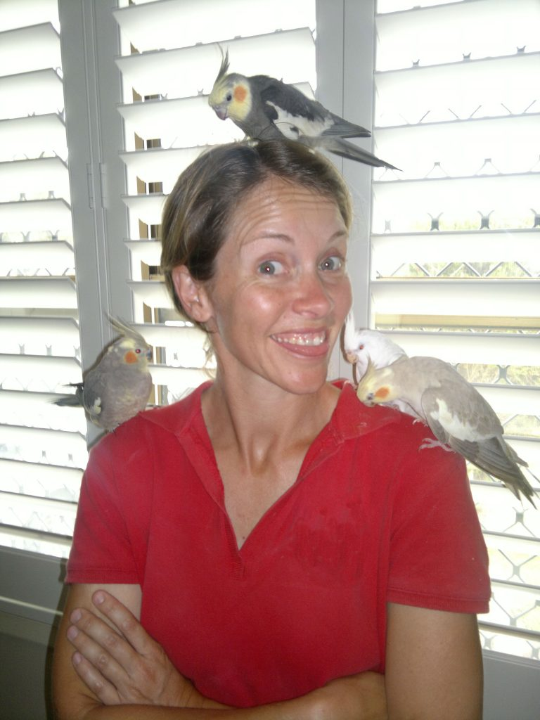 Carol-and-birds-contact-us